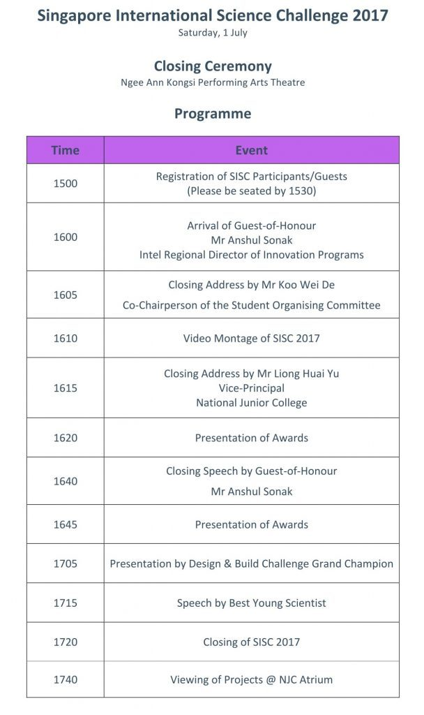 SISC-2017-Closing-Ceremony-Programme-1-608x1024