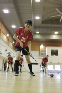 Floorball 03