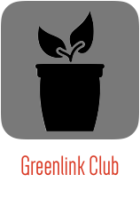 Greenlink Club